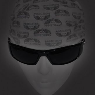 Locs Thug Style Glasses